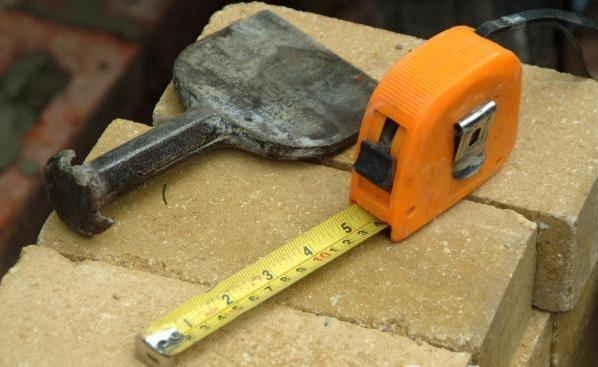 Подготовка оборудования и расходных материалов
