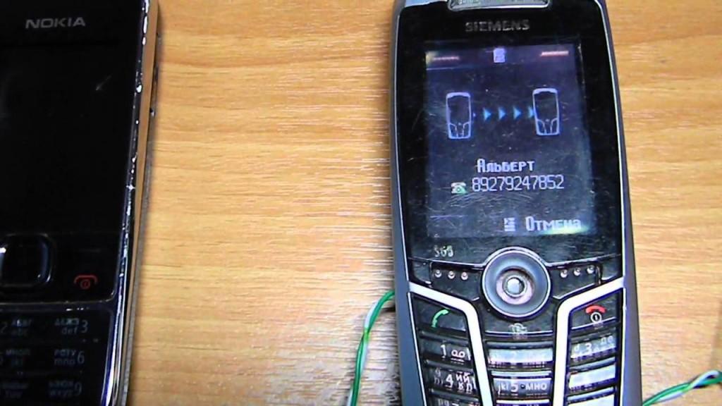 GSМ-сигнализация