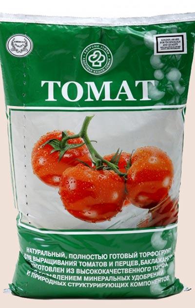 грунт-для-высаживания-рассады-томатов