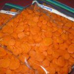 kak-hranit-morkov-v-paketah-v-morozilnoj-kamere