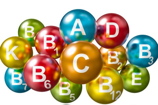 Баклажаны являются источником самого сбалансированного витаминно-минерального комплекса среди овощных культур.
