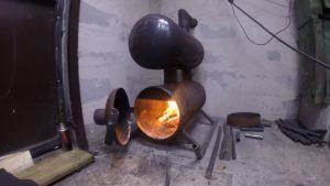 Обогрев курятника зимой: несколько способов создания тепла для кур