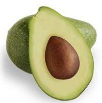 Авокадо: выращивание