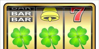 Вулкан Удачи - отыгрывайте бонусы в лучших игровых автоматах на деньги