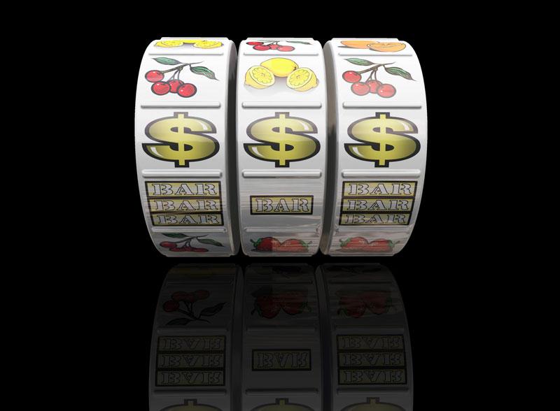 Игра карточная бочка
