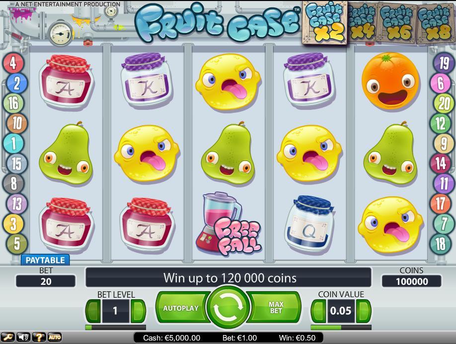 Играть в слоты и зарабатывать дистанционно можно в казино Azino!