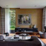 1581886053_design-interior-trends-30