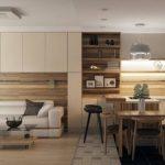 1581886289_design-interior-trends-32