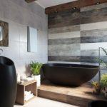 1581887015_design-interior-trends-47