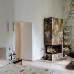 1581887043_design-interior-trends-45